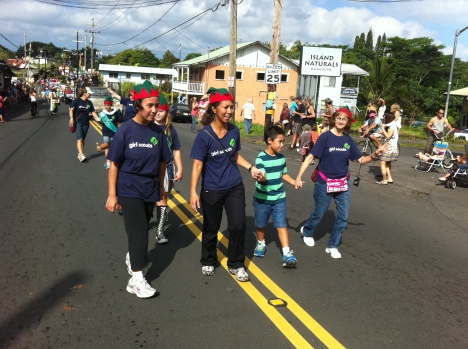 2012 Pahoa Holiday Parade 147
