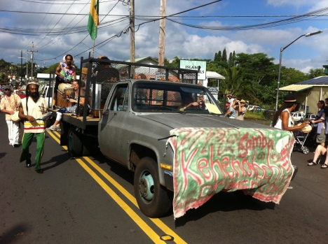 2012 Pahoa Holiday Parade 148