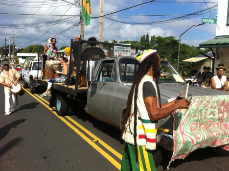 2012 Pahoa Holiday Parade 149