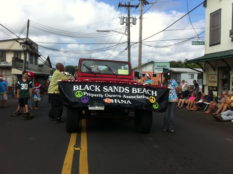 2012 Pahoa Holiday Parade 156