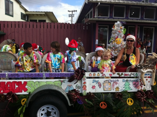 2012 Pahoa Holiday Parade 158