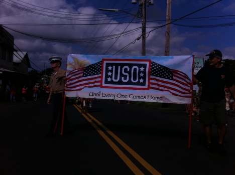 2012 Pahoa Holiday Parade 162
