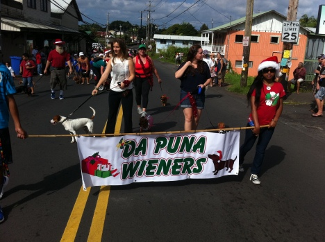 2012 Pahoa Holiday Parade 163