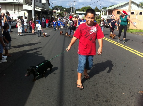2012 Pahoa Holiday Parade 165