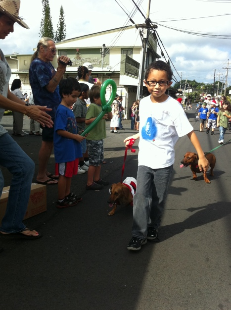 2012 Pahoa Holiday Parade 166