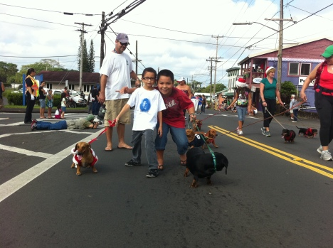 2012 Pahoa Holiday Parade 169
