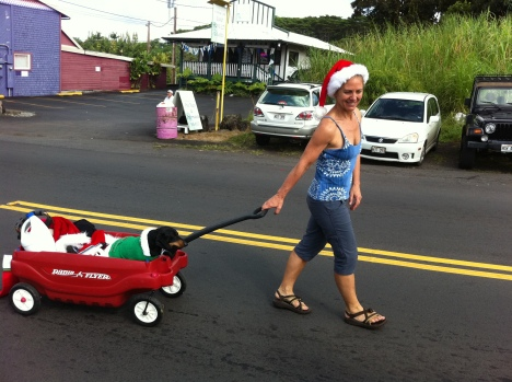 2012 Pahoa Holiday Parade 170