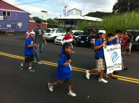 2012 Pahoa Holiday Parade 172