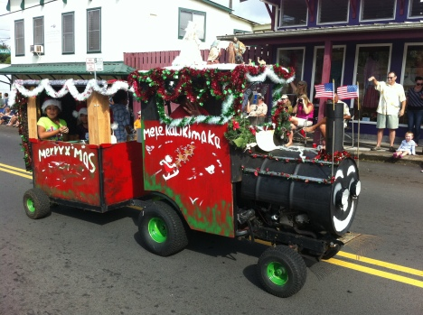 2012 Pahoa Holiday Parade 173
