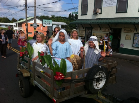 2012 Pahoa Holiday Parade 174