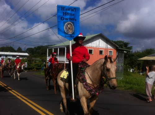 2012 Pahoa Holiday Parade 177
