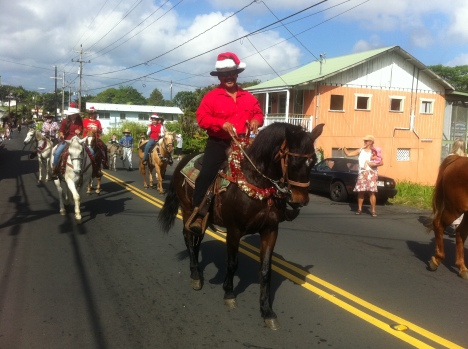 2012 Pahoa Holiday Parade 178