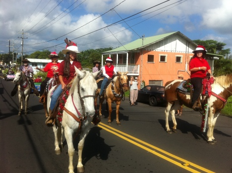 2012 Pahoa Holiday Parade 179