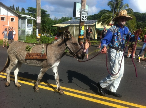 2012 Pahoa Holiday Parade 181