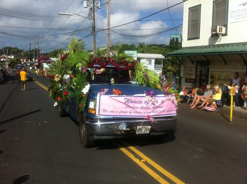 2012 Pahoa Holiday Parade 182