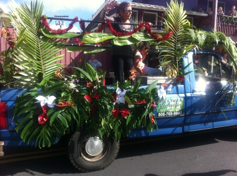 2012 Pahoa Holiday Parade 183