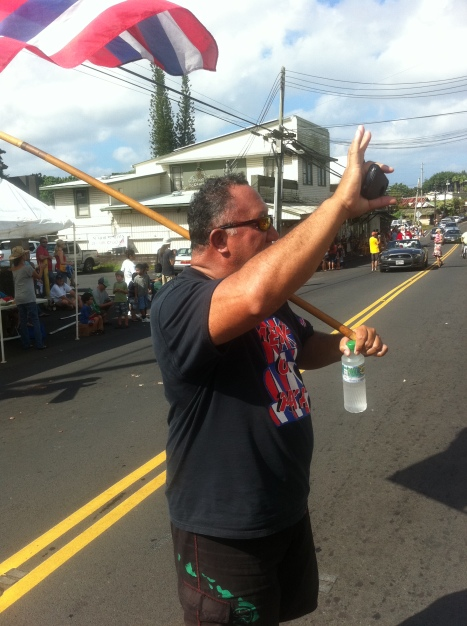2012 Pahoa Holiday Parade 184
