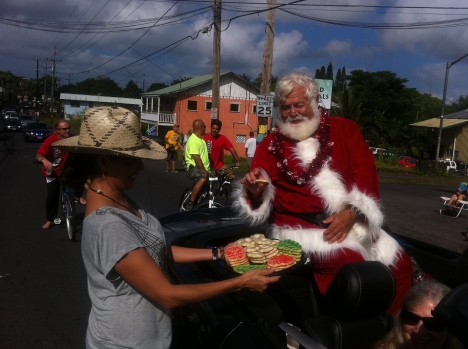 2012 Pahoa Holiday Parade 187