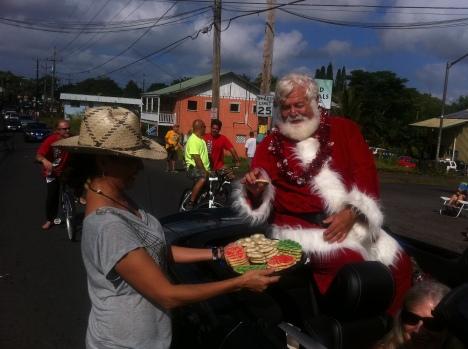 2012 Pahoa Holiday Parade 187
