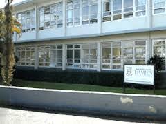 Damien Memorial High School