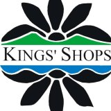 Kings Shops