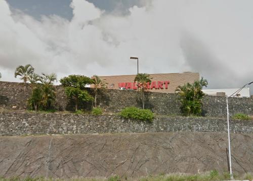 Walmart Expands Solar Installations In Hawaii Hawaii News And Island Information