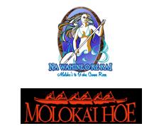 Molokai Combo