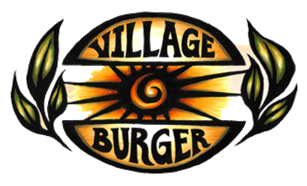 Waimea Village Burger