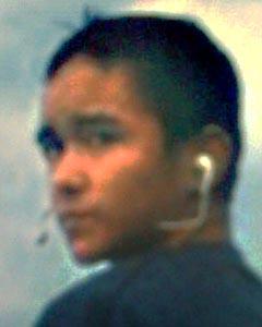 Jake Miyake-Kamahele