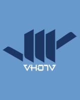 VH07V