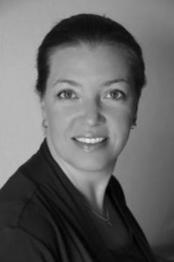 Jillyn Dillon