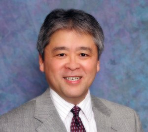 Roy Takumi