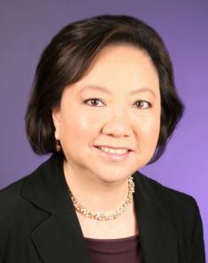 Yvonne W.M. Lau