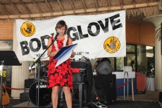 Body Glove 041
