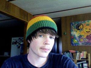Cody Fred