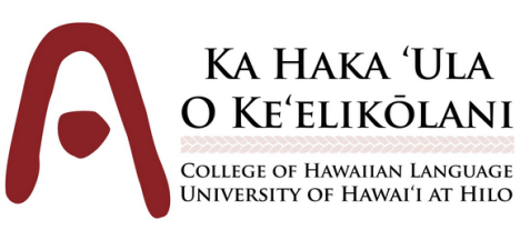 Hawaiian Language College