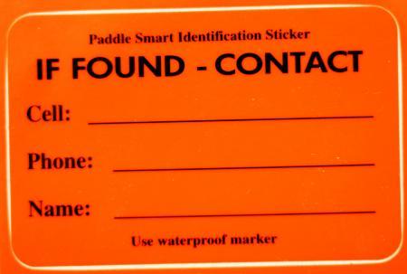 Paddle Smart