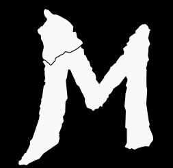 Maka Project