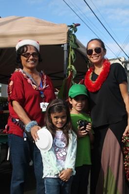 2013 Pahoa Parade 177