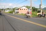 2013 Pahoa Parade 186