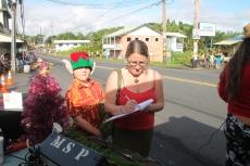 2013 Pahoa Parade 187