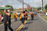 2013 Pahoa Parade 190