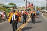 2013 Pahoa Parade 191