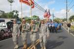 2013 Pahoa Parade 193