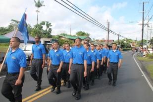 2013 Pahoa Parade 195