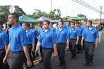 2013 Pahoa Parade 196
