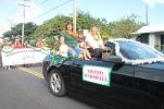 2013 Pahoa Parade 199