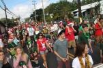 2013 Pahoa Parade 205