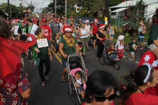 2013 Pahoa Parade 206