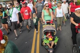 2013 Pahoa Parade 207